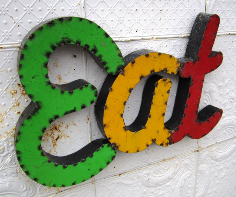 metal-eat-sign-kitchen-wall-art-food-letters-27
