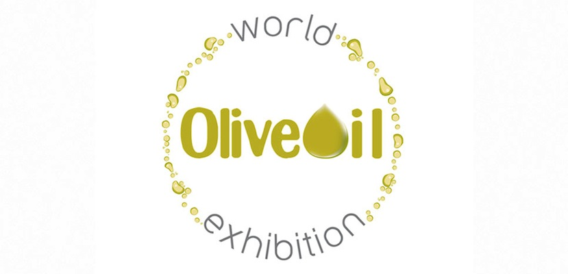 world-olive-oil-exhibition-ucmgastro